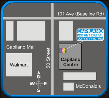 Welcome to capilano instant digital copy 9945 50 street edmonton alberta t6a 0l4 phone 780 469 5782 fax 780 465 5812 malvernweather Image collections